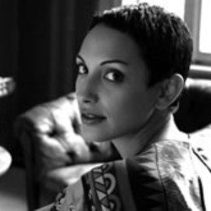 Image for 'Laura López Castro'