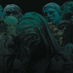 Image for 'Forgotten Figures'