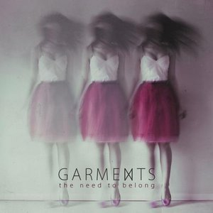 Image for 'Garments'