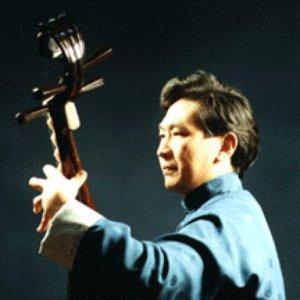 Image for 'Tang Liangxing'