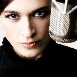Image for 'Eva De Roovere'