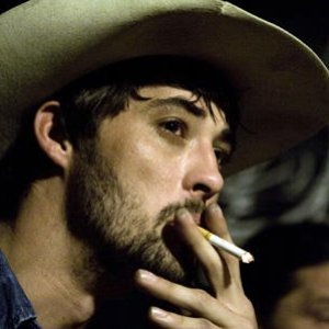 Image for 'Ryan Bingham'