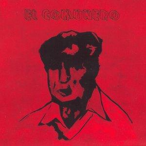 Image for 'El Comunero'