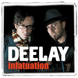 Image for 'Deelay'