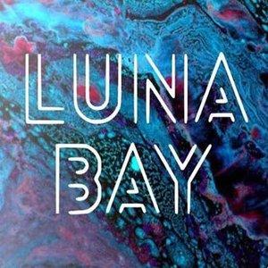 Image for 'Luna Bay'