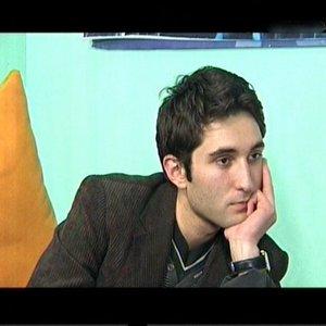 Image for 'Hayk Petrosyan'
