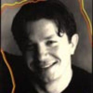 Image for 'Ciro Rigione'