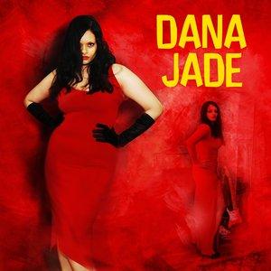 Image for 'dana jade'