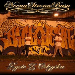 Image for 'Nocna Strona Basu'