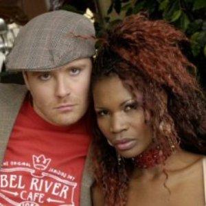 Image for 'Nancy & Robert'