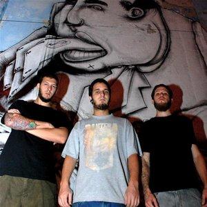 Bild för 'Desalma'