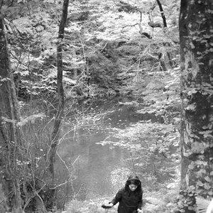 Imagen de 'Aya Nishina'