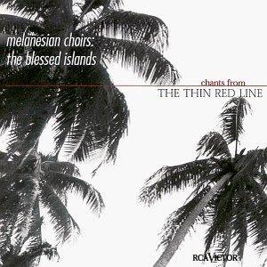Image for 'Melanesian Brotherhood'