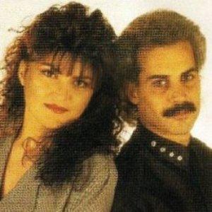 Image pour 'Georgina & Paul Giordimaina'