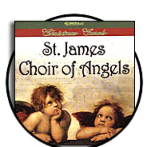 Image for 'St. James Choir of Angels'