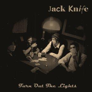 Image for 'Jack Knife'