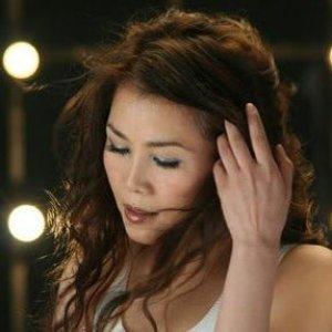 Image for 'Tian Zhen'