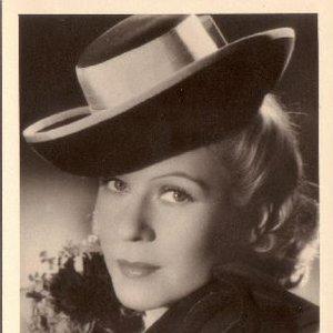 Image for 'Fita Benkhoff'