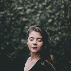 Image for 'Laura Souguellis'
