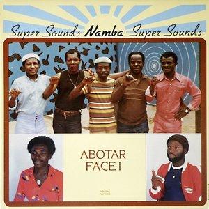 Image for 'Super Sounds'