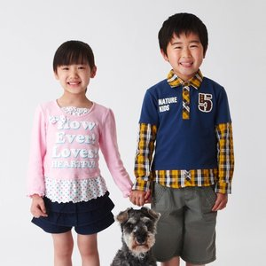 Image for '薫と友樹、たまにムック。'