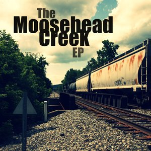 Image pour 'Moosehead Creek'