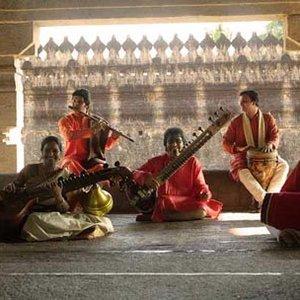 Bild för 'Shastriya Syndicate'