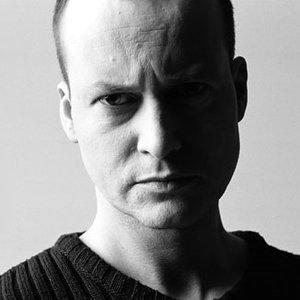 Image for 'Jacek Bończyk'