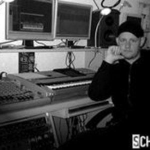 Imagem de 'Speedcore Front Ost Berlin'