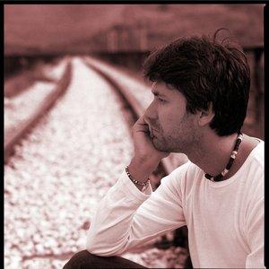 Image for 'Antonio Cocomazzi'