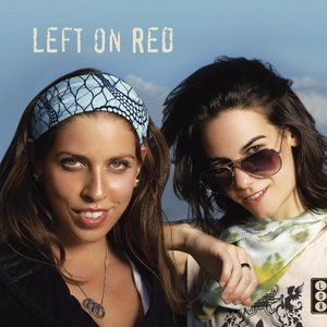 Image for 'Left On Red'