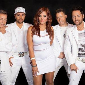 Image for 'Orquesta Armonia Show'