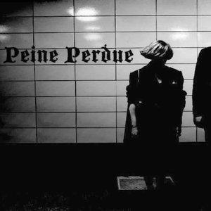 Image for 'Peine Perdue'