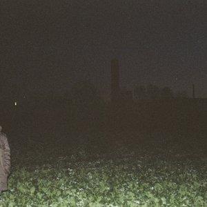 Image for 'Vulmen'