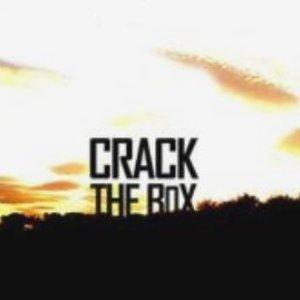 Image for 'CRACK THE BøX'