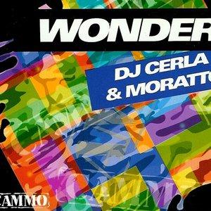 Image for 'DJ Cerla & Moratto'