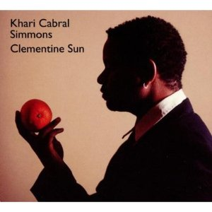 Image for 'Khari Cabral Simmons'
