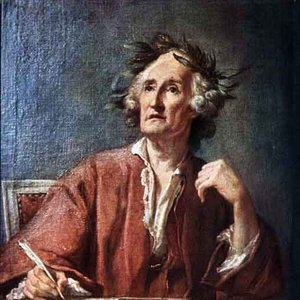 Image for 'Rameau'