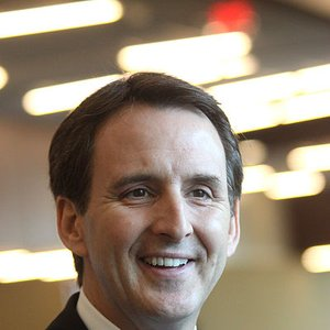 Image for 'Tim Pawlenty'