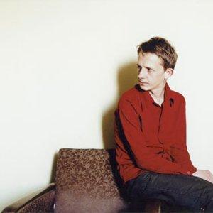 Image for 'Bastien Lallemant'
