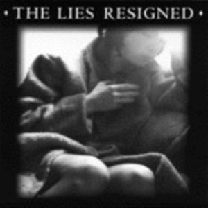 Image for 'The Lies'
