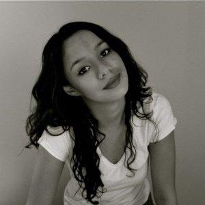 Image for 'Brianna Simorangkir'