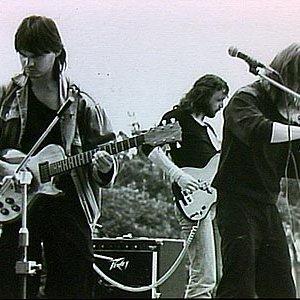 Image for 'Aku-Aku'