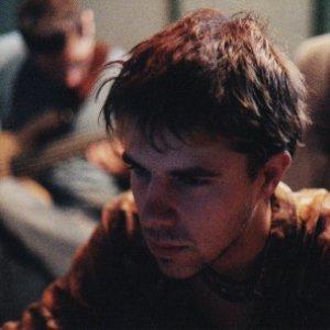 Image for 'Sébastien Cloutier'