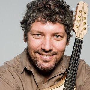 Image for 'Pedro Amorim'