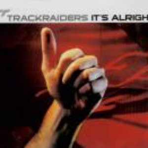 Image for 'Trackraiders'
