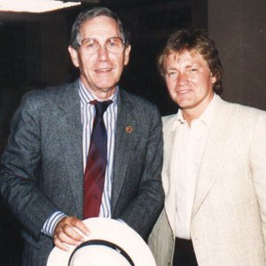 Image for 'Chet Atkins & Roy Clark'