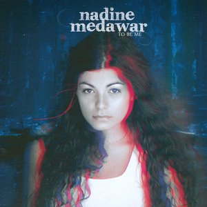 Image for 'Nadine Medawar'