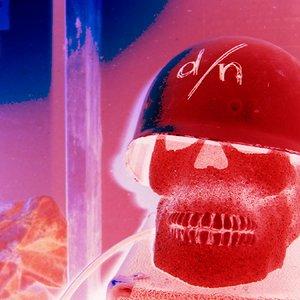 Image for 'darph/nadeR'