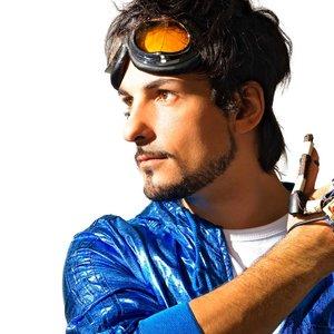 Bild för 'Gustavo Bravetti'